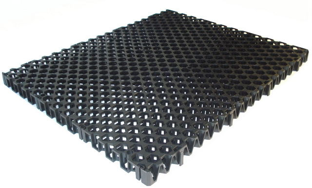 30mm-Nero-Drainage-Cell (1)
